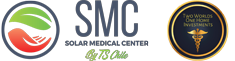 Solar Medical Center Logo