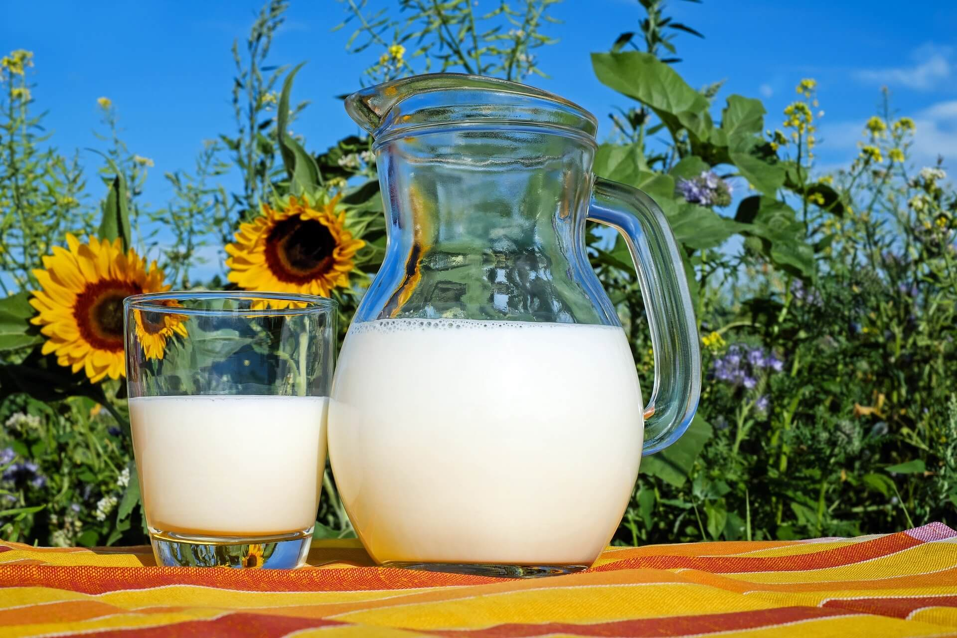 mleko-najcesci-uzrok-alergije-kod-dece
